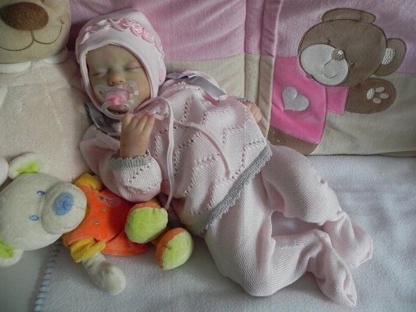 Indie merveilleuse petite princesse d'Amour