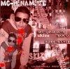mc-dinamite