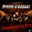 Photo de sexion-dassaut02