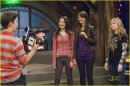 Photo de Icarly-with-Victorious