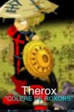 Photo de Team-therox