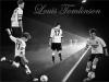 2 ème Montage : Louis Tomlinson 17 the best footballeur <3