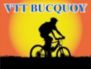 Photo de vtt-Bucquoy