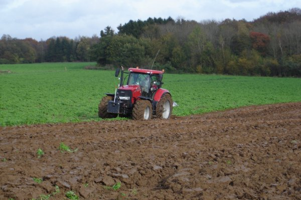 l'eta dp agri au labour (hiver 2014)