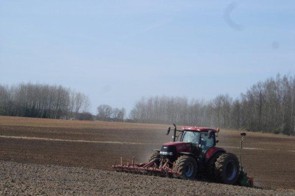 eta dp agri au travail de la terre