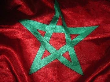 Tu sais c'est quoi d'être Marocain
