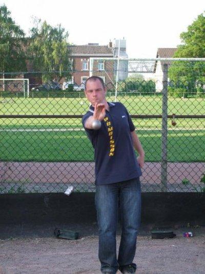 inter club 2011