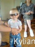 Photo de kylianvero