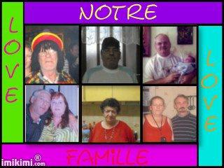 Blog de folle59176