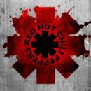 Photo de redhotchilipeppers60