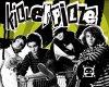 ThE---Killerpilze
