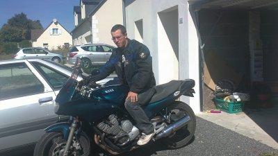 xx-rider37160-xx