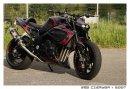 Photo de xx-rider37160-xx