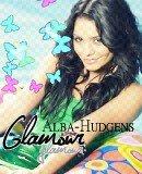 Photo de Alba-Hudgens