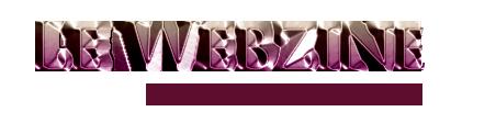 Les Inscriptions au Webzine