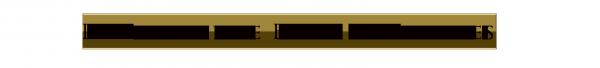 Parrainage de blogs littéraires - GE soutient les projets qui dynamisent la communauté littéraire !