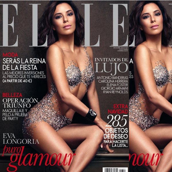 Eva prochain Top Model datant rencontres Brisbane gratuit