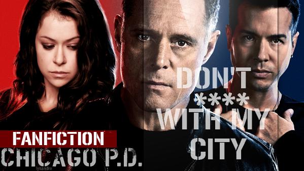 BIENVENUE sur ChicagoPD-FF ¯¯¯¯¯¯¯¯¯¯¯¯¯¯¯¯¯¯¯¯¯¯¯¯¯¯¯¯¯¯¯ Chicago Police Départementale