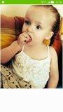 Photo de lyanna-Princesse