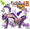 BON VENDREDI 13