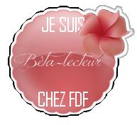 Badges & autres babioles.