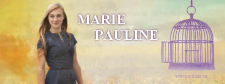 Marie-Pauline