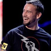 Blog de Wwe-Nxt-Ever