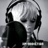 xPiink-Addiction