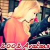 2002Avatars
