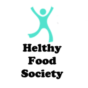 Healthy-Food-Society-982's blog
