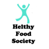 Healthy-Food-Society-982