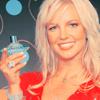 Circus-BritneyS