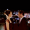 Blair and Chuck ♥