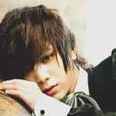 Photo de Saki1995