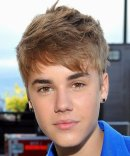 Photo de justin-bieber-fiction-22