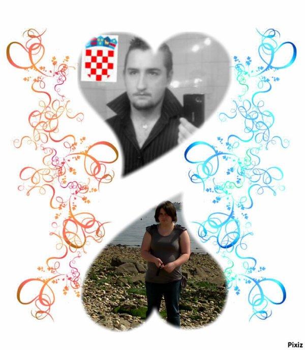 <3 Ma Choupinou D'amour <3