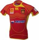 Photo de seb-rugbyman-11