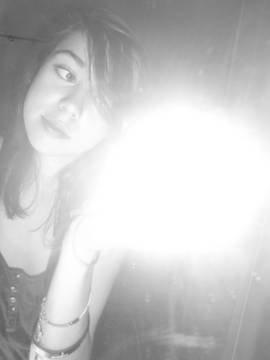Perdu .. ♥