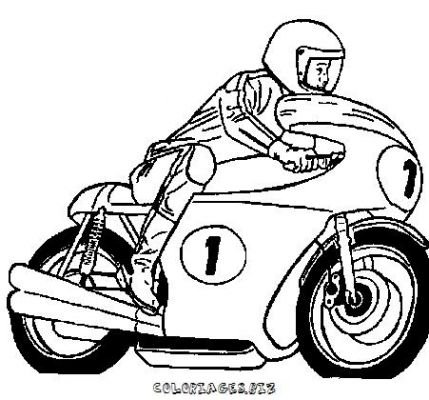 election de miss bikers