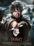 Photo de thehobbit-lotr-cerise