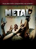 Photo de biographie-metal