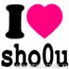 x-Sho0u-x