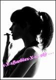 Photo de x-x-xBarbiiex-x-x