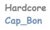 Hardcore-cap-bon