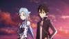 Inconnu / Sword Art Online : Soundtrack : A tiny love♥ (2014)