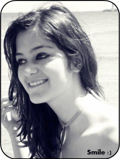 Summer 2011 :P