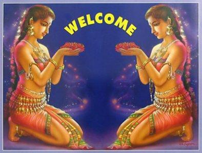 नमस्ते ou नमस्कार (bienvenue) sur WWW.HANIN69.SKYROHFF.COM தமிழ்