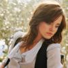 Moii-Emma-Watson