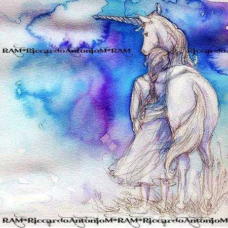 mes dessins1 chevaux..SVP REPONDEZ A LA QUESTiON  :) Merci beaucoup a tous les amis  des chevaux  STP ReMiXE MON ARTiCLE..Merki