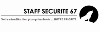 STAFF SECURITE 67
